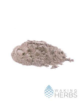 Nukini Inga Huito Stimulation