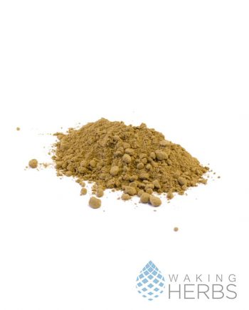 Huitoto Aji Yarumo | Spicey Blend