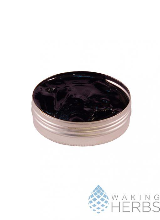 B. caapi white extract 30x 01 570 x 708