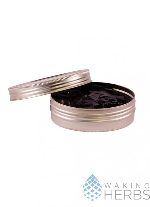 B. caapi white extract 30x 03