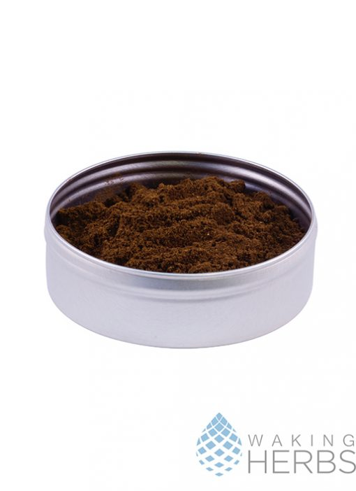 Yucuna rapé Aphrodisiac Antioxidant #1 rapé