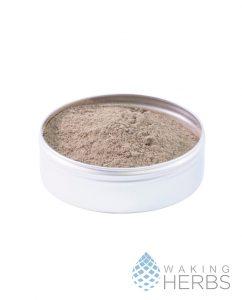 Nukini Rapé Immune System Booster - Matico Matico (Piper aduncum) #27