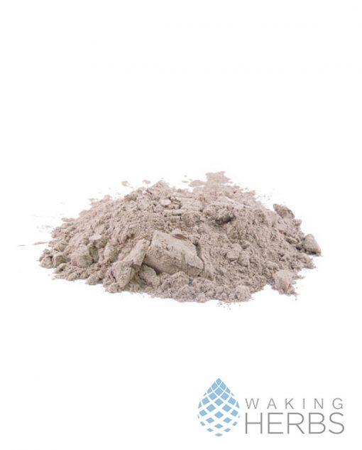 Nukini rapé Nukini rapé Grounding Cabrerana + Capirona (Calycophyllum spruceanum) #19 1902 570 x 708