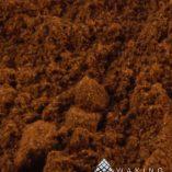Yawanawa Pineal Booster Rapé | Caripé (Licania floribunda) & Mucura (Petivera alliacea) | #73