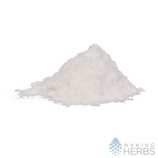 Mucuna pruriens | extract | Velvet bean 99% L-dopa