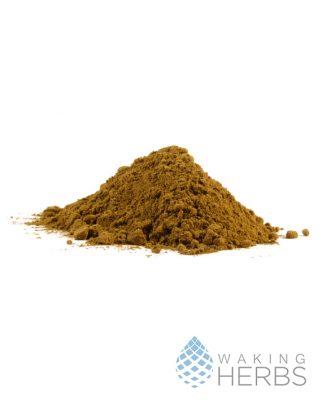 Katukina Sananga Rapé | Mulateiro Ash (Calycophyllum spruceanum) & Sananga Root Bark (Tabernaemontana undulata) #79
