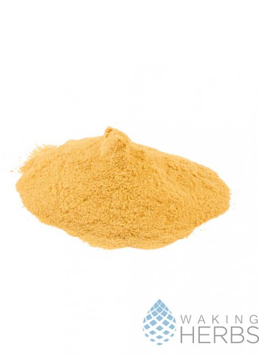 Passion Flower Extract | Passion Flower (Passiflora incarnata) | Extract Powder 4% Flavone