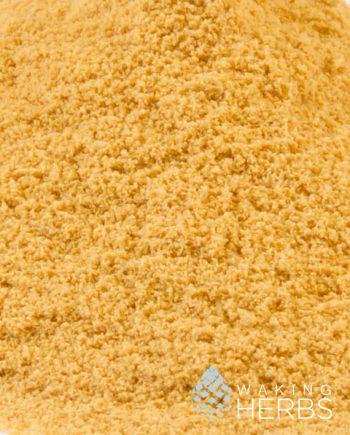 Passion Flower Extract   Passion Flower (Passiflora incarnata)   Extract Powder 4% Flavone
