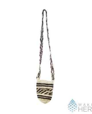 Mochila Medicine bag Ika