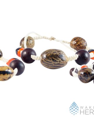 Good-luck-and-Balance-Bracelet-Huayruro-Waorani