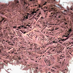 Mimosa hostilis Inner Root Bark  Jurema   Hidden Valley   MHRB