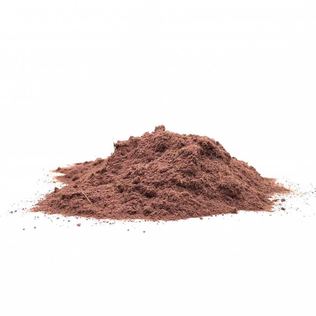 MHRB Brazil Powder From USA Mainview