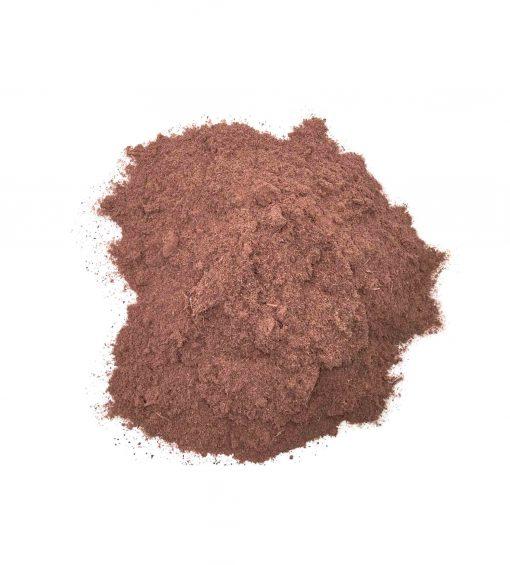 MHRB Brazil Powder From USA Topview