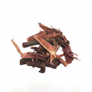 Mimosa hostilis Inner Root Bark| Jurema | Brazil | MHRB | Shipped from USA