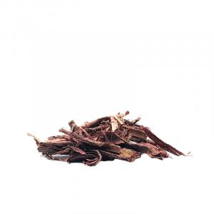 Mimosa hostilis Inner Root Bark  Jurema   Brazil   MHRB   Shipped from USA