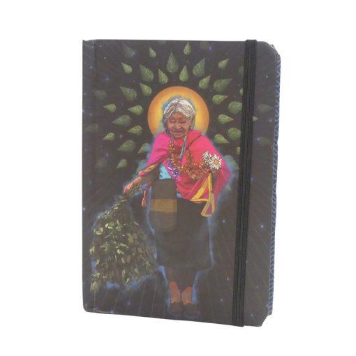 Jeisson Castillo Mamita Ortiguera Notebook