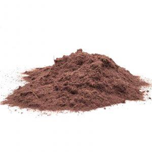 MHRB Brazil USA Powder