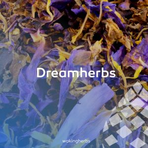 DreamHerbs_product_of_the_Month